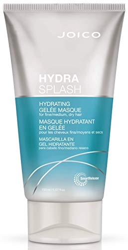 Joico - Hydrasplash - Gelee Masque Mask | 150ml | - Beauty - Prohair