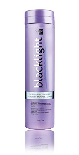 Oligo - Blacklight - Balayage Clay Bleach Lightener - Beauty - Prohair
