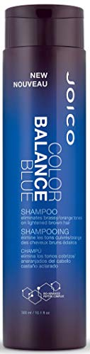 Joico - Color Balance Blue - Shampoo - Shampoo - 300ml - Prohair