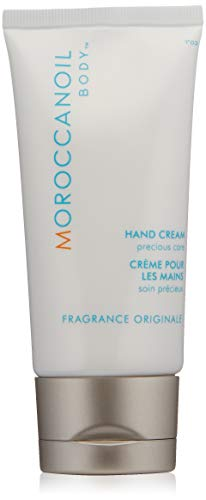 Moroccanoil - Hand Cream Fragrance Originale 75ml | 2.5oz - Luxury Beauty - Prohair