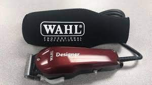 Wahl Professional Clipper Cozy - Beauty - Prohair