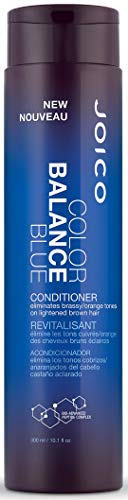 Joico - Color Balance Blue - Conditioner - Beauty - 300ml - Prohair