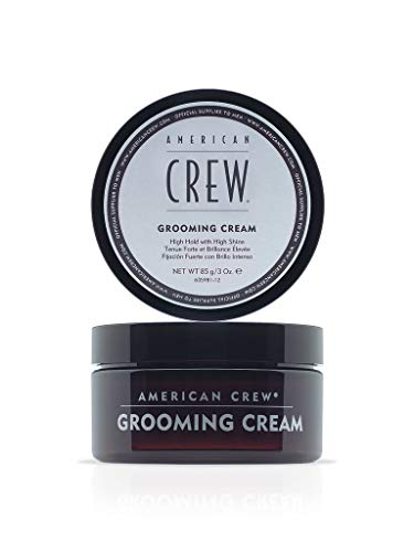 American Crew Men Grooming Cream, 3 Oz, 3 ounces