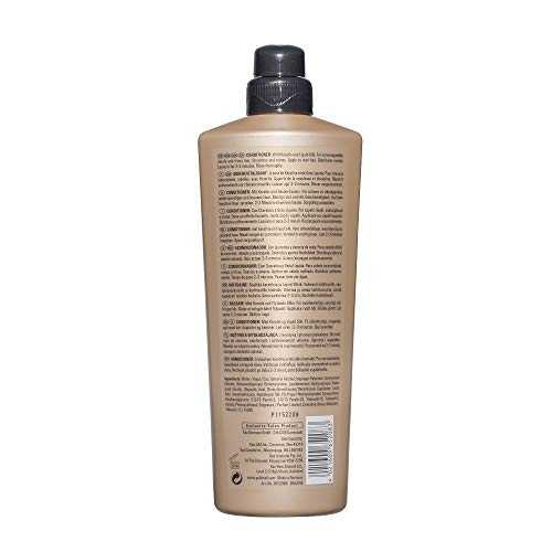 Goldwell Kerasilk Control Conditioner (for Unmanageable, Unruly and Frizzy Hair), 33.799999999999997 ounces - Beauty - Prohair