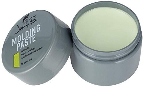 Johnny B Molding Paste, 2.25 Ounce