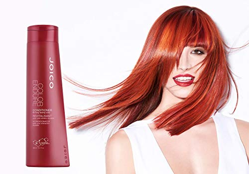 Joico - Color Endure - Conditioner