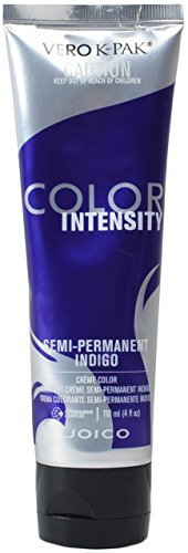 Joico - Color Intensity - Semi-Permanent Hair Color 4 oz - Beauty - Prohair