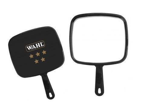 Wahl 5 Star Professional Mirror - Beauty - Prohair