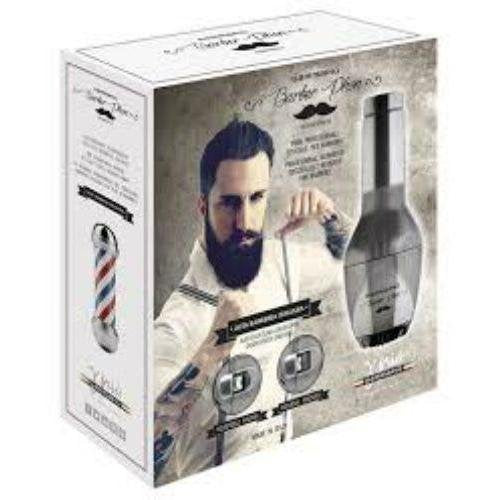 Gammapiu Barber Phon - Health and Beauty - Prohair