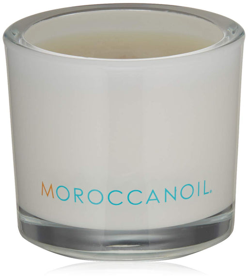 Moroccanoil - Candle Fragrance Originale - |7 Oz| - Prestige Beauty - Prohair