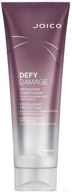 Joico - Defy Damage - Protective Conditioner - Beauty - 250ml - Prohair