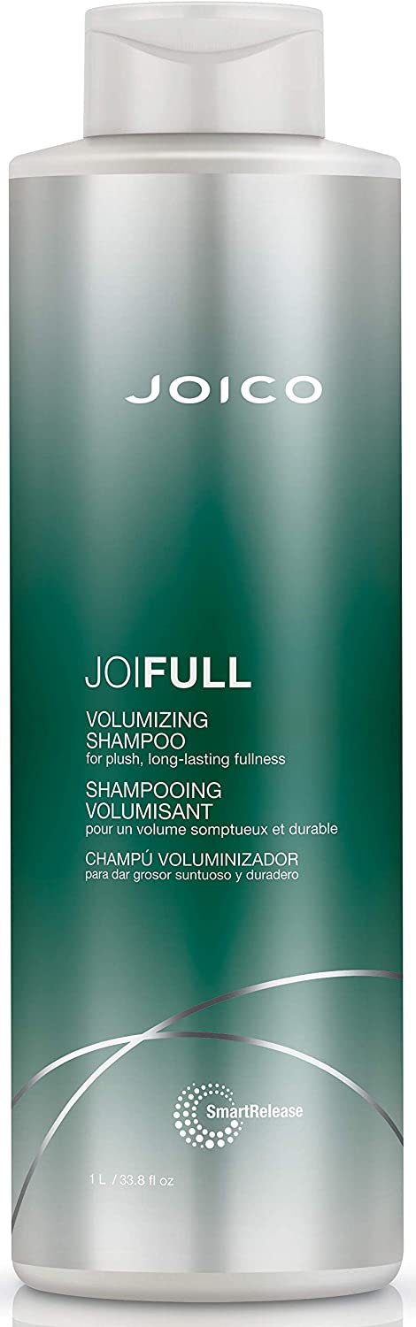 Joico - Joifull - Volumizing Shampoo - Beauty - Prohair