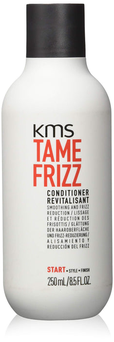 KMS Tame Frizz Conditioner - 8.5 oz