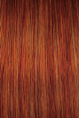 Joico - Age Defy - Permanent Hair Color - Hair Color - Gold Copper / Light Brown 6CG+ - Joico Prohair