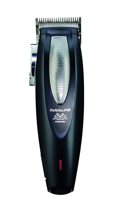 BabylissPRO Cordless Lithium FX Clipper - |FX673| - Clipper - Prohair