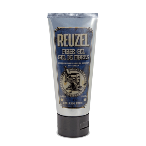 Reuzel - Fiber Gel | 100ml | - Hair Products - Prohair