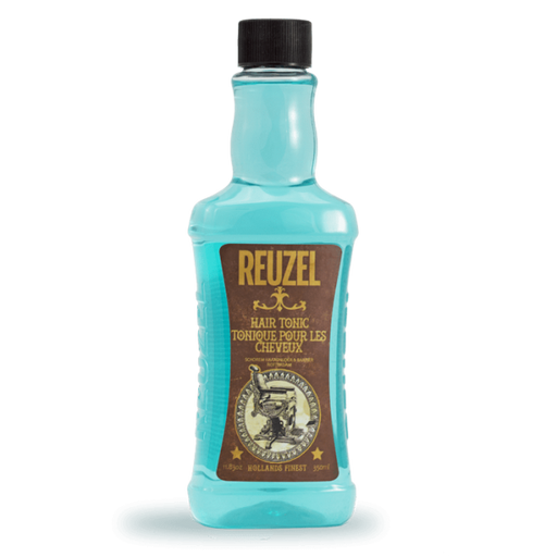 Reuzel - Hair Tonic | 350ml | - Hair Products - Prohair