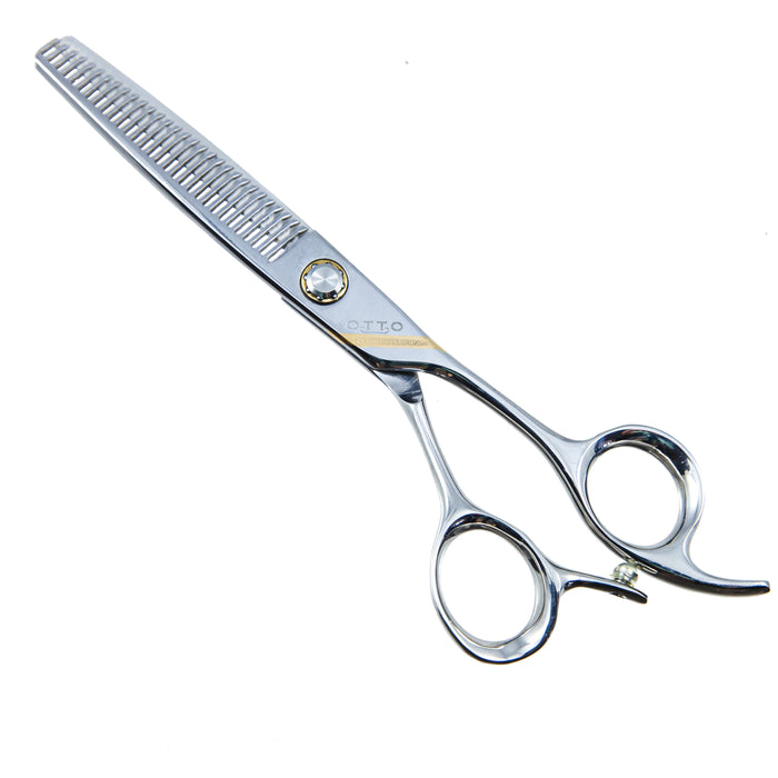 Otto Barber Texturizing Thinning Shears - 5.75 - Barber / Salon Supplies - Prohair