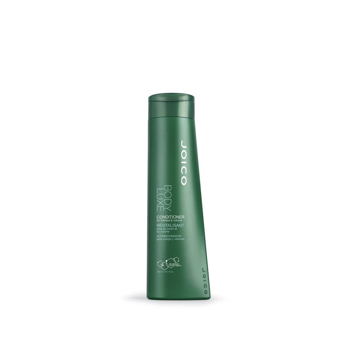 Joico - Joifull - Volumizing Conditioner (Former Body Luxe Volumizing Conditioner) - Beauty - Prohair
