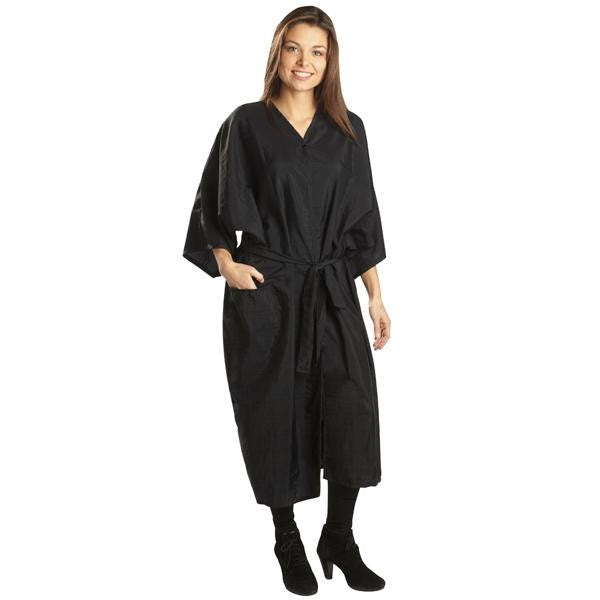 BabylissPro - Capes & Aprons - All-Purpose Kimono - Capes & Aprons - Prohair