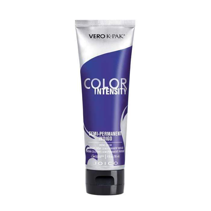 Joico - Color Intensity - Semi-Permanent Hair Color 4 oz