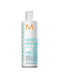 Moroccanoil - Curl Enhancing Conditioner for All Curl types - Beauty - 250ml / 8.5oz - Prohair