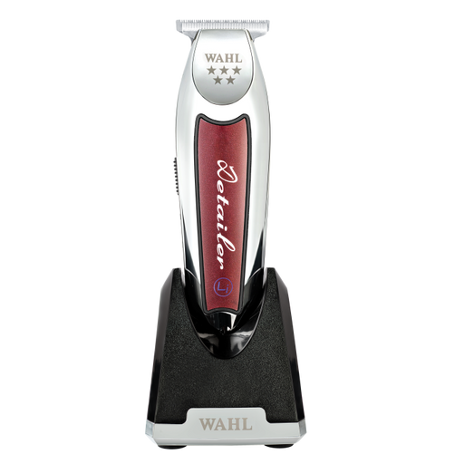 Wahl - 5 Star Series Professional Cordless Detailer Li - Trimmer - Prohair