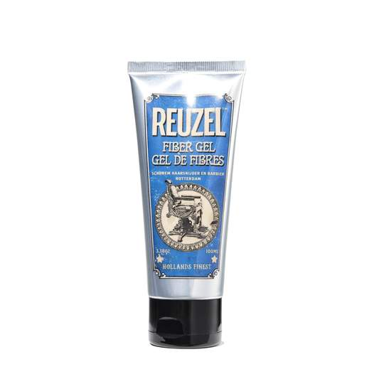 Reuzel - Fiber Gel | 100ml |