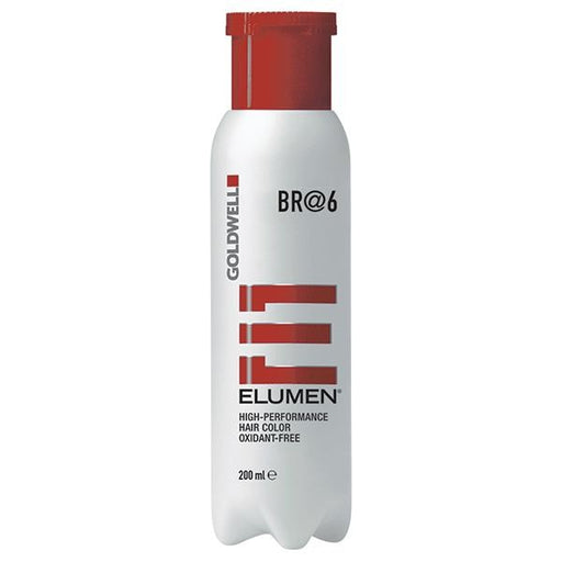 Goldwell Elumen - Hair Color - PlRose@10 - Hair Products - Prohair