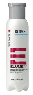 Goldwell Elumen - Hair Color - Return |8.5oz| - Hair Products - Prohair