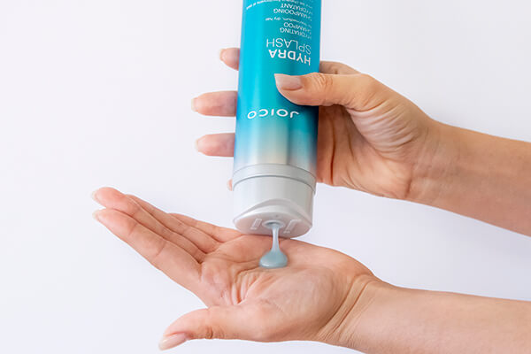 Joico - HydraSplash - Hydrating Shampoo - Health and Beauty - Prohair