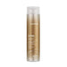Joico - K-PAK - Clarifying Shampoo Professional |300ml| - Beauty - 300ml - Joico Prohair