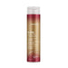 Joico - K-Pak Color Therapy - Shampoo - Beauty - 300ml - Joico Prohair