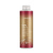 Joico - K-Pak Color Therapy - Shampoo - Beauty - 1l - Joico Prohair