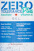 Zero Tolerance Plus Premium Hand and Body Sanitizer Gel with Vitamin E - Cleaning Gel - Prohair