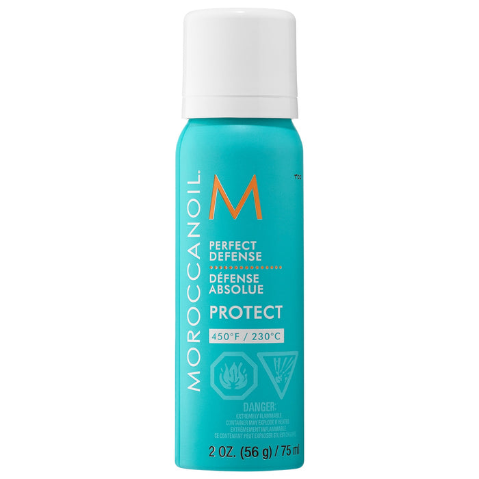 Moroccanoil - Perfect Defence - Hair Care - 75ml | 2.3oz - Prohair