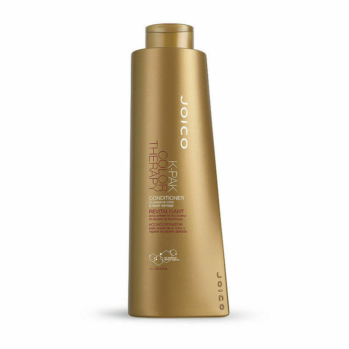 Joico - K-pak Color Therapy - Protecting Conditioner