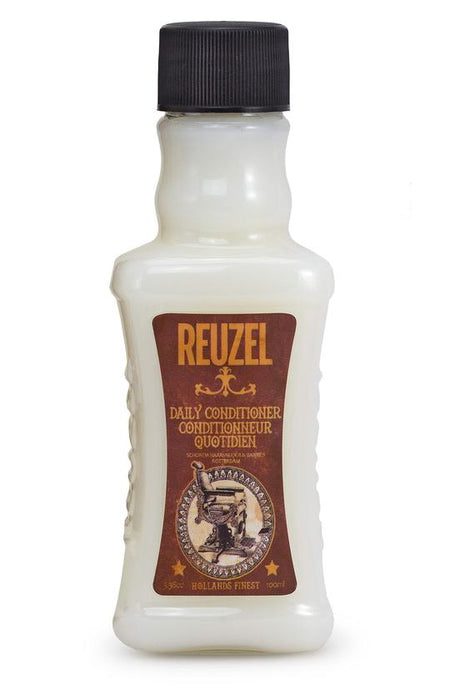 Reuzel - Daily Conditioner - Luxury Beauty - 100ml - Prohair