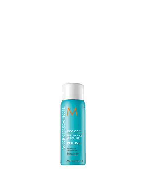 Moroccanoil - Root Boost - Hair Care - 75ml | 2.5oz - Prohair