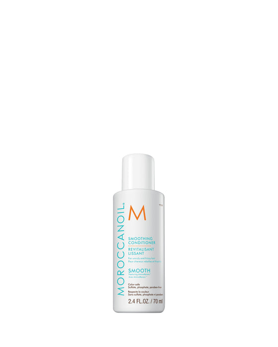 Moroccanoil - Smoothing Conditioner - Prestige Beauty - 70ml | 2.4oz - Prohair