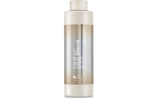 Joico - Blonde Life - Brightening Shampoo - Beauty - 1L - Prohair