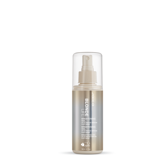 Joico - Blonde Life - Brightening Veil - Beauty - Prohair