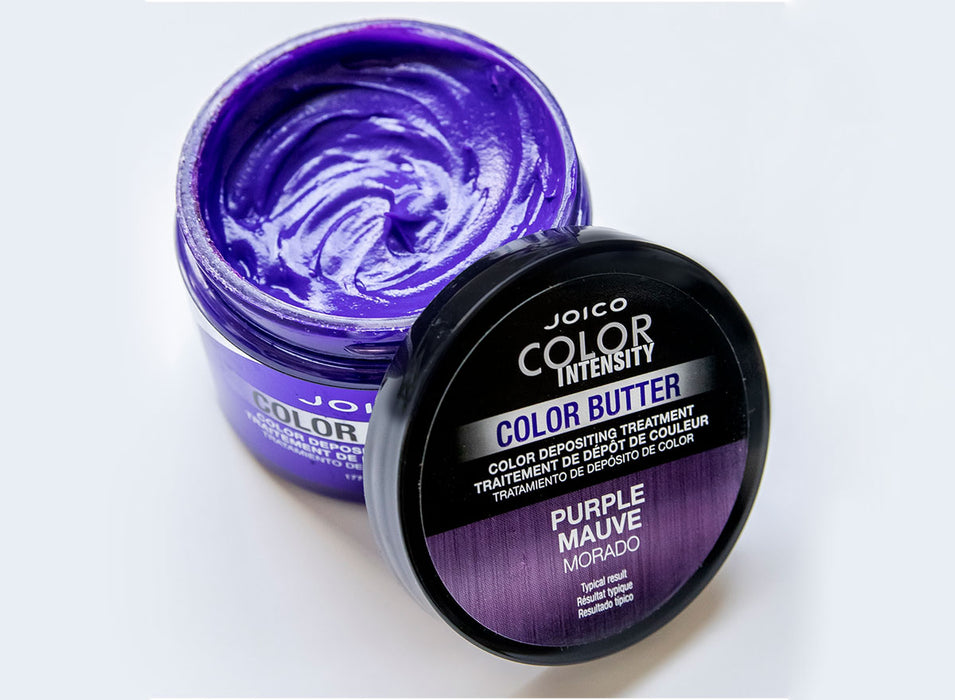 Joico - Color Intensity - Color Butter