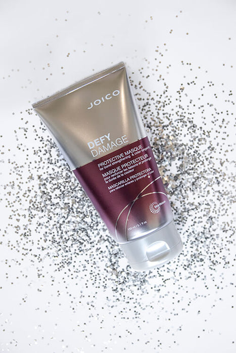 Joico - Defy Damage - Protective Masque | 50ml |