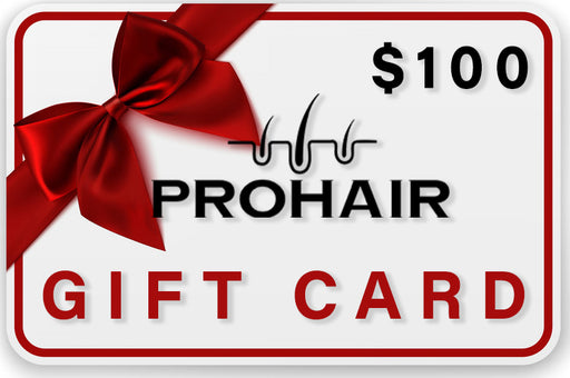 Gift Card $100 - Gift Card - Prohair