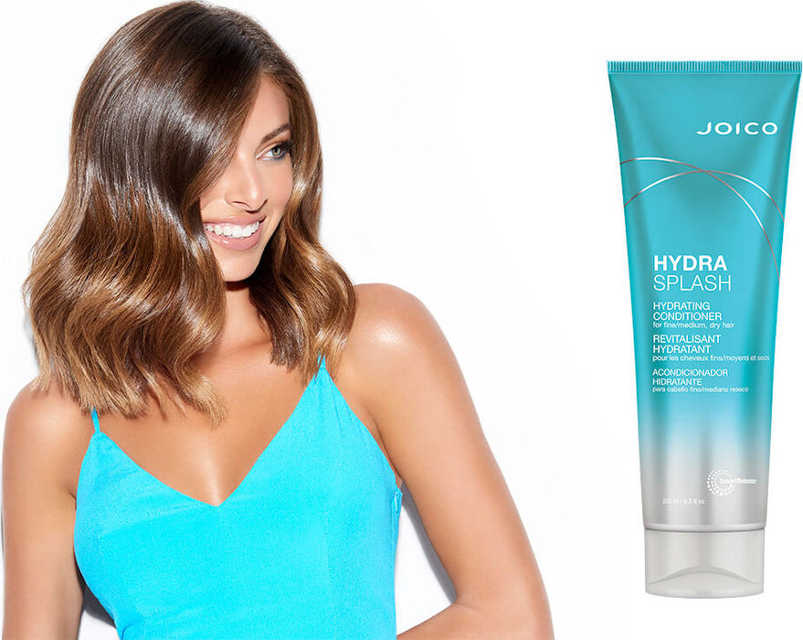 Joico - HydraSplash - Hydrating Conditioner
