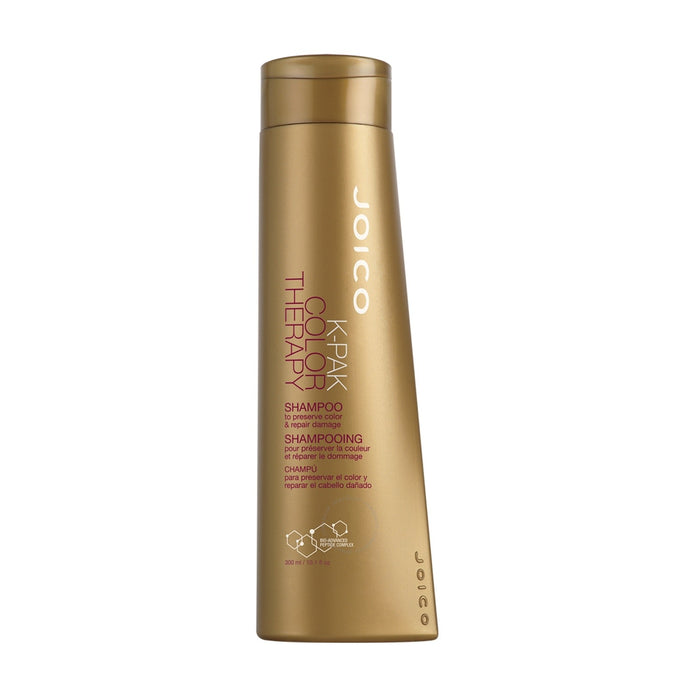 Joico - K-Pak Color Therapy - Shampoo - Beauty - Joico Prohair