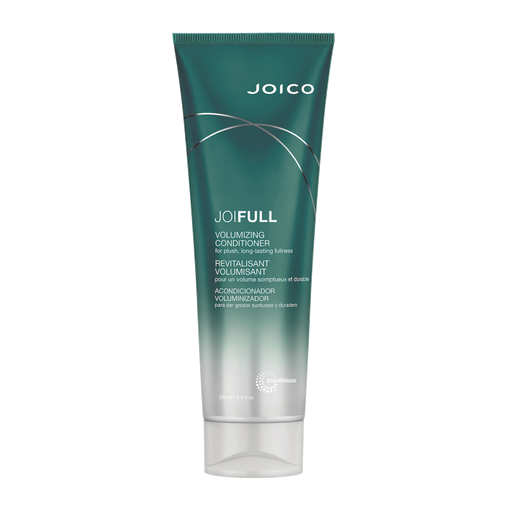 Joico - Joifull - Volumizing Conditioner (Former Body Luxe Volumizing Conditioner) - Beauty - 300ml - Prohair