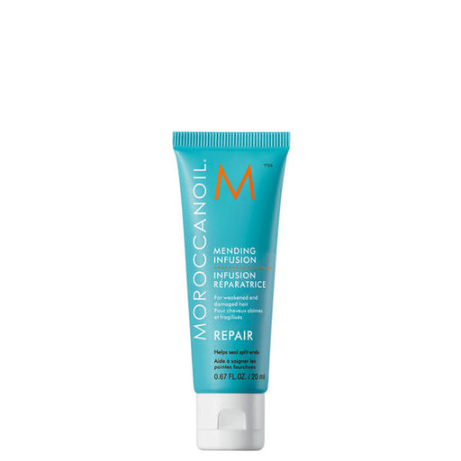 Moroccanoil - Mending Infusion - 20ml - Prohair