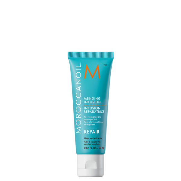 Moroccanoil - Smoothing Lotion - Beauty - 2.53 oz/ 75ml - Prohair
